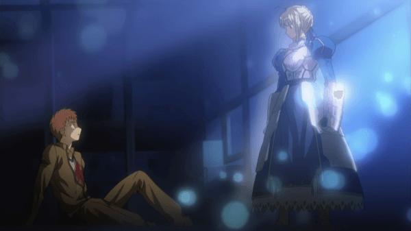 fate-stay-night-screenshot- (2)