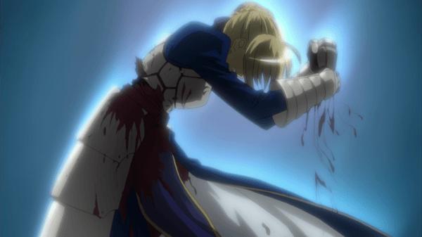 fate-stay-night-screenshot- (4)