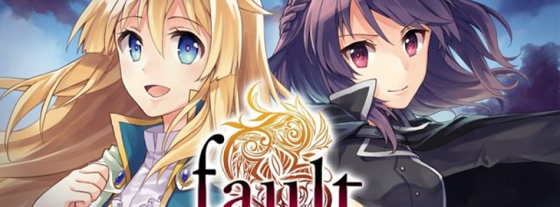 fault -milestone one- Review