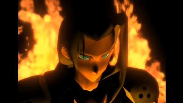 final-fantasy-vii-reborn-screenshot-01