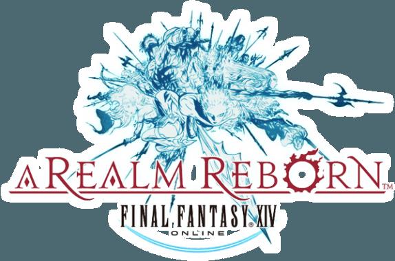 final-fantasy-xiv-logo-01