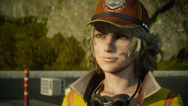 final-fantasy-xv-cindy-screenshot-01