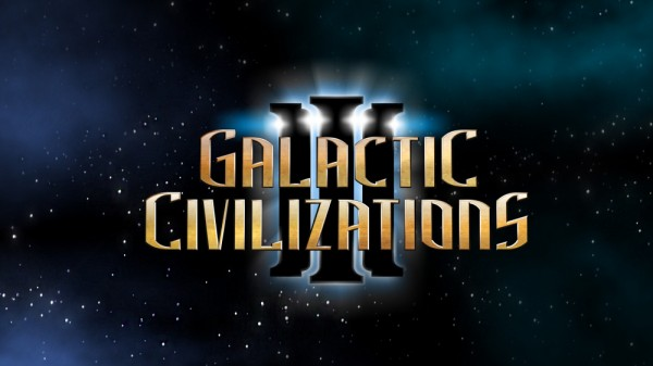 galactic-civilizations-iii-logo-01