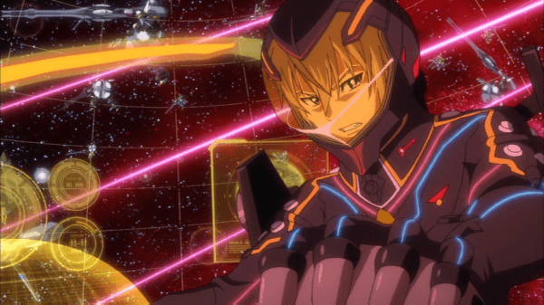 gargantia-on-the-verdurous-planet-screenshot- (1)