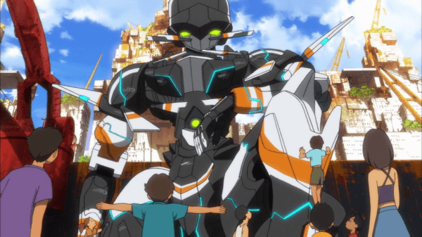 gargantia-on-the-verdurous-planet-screenshot- (2)