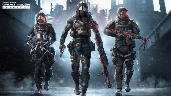 ghost-recon-phantoms-promo-art-001