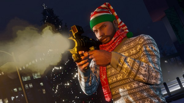 grand-theft-auto-v-holiday-screenshot-02