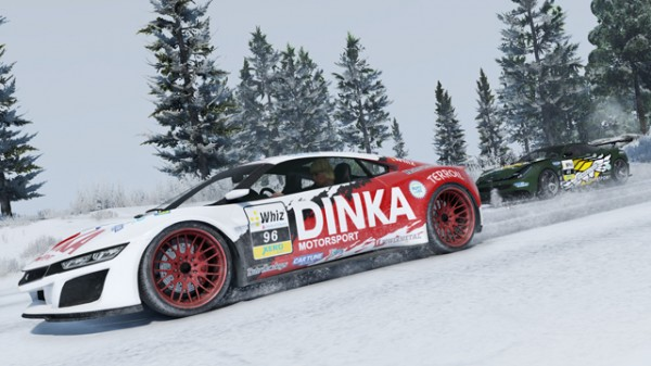 grand-theft-auto-v-holiday-screenshot-03