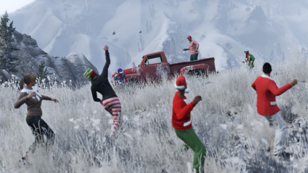 grand-theft-auto-v-holiday-screenshot-04