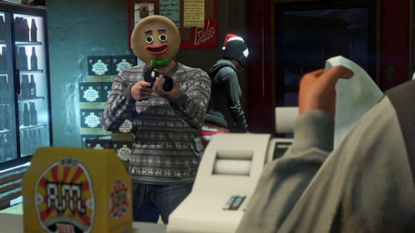 grand-theft-auto-v-holiday-screenshot-05