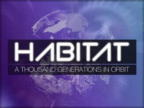 habitat-logo-001