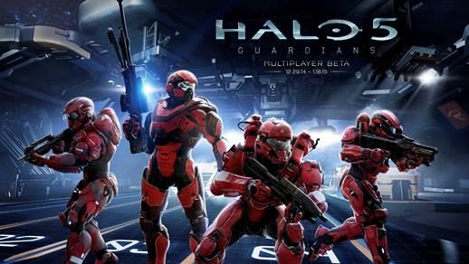 halo-5-guardians-beta-screenshot-01