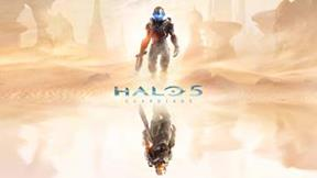 halo-5-guardians-title-card-01