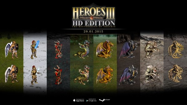 heroes-of-might-and-magic-3-hd-promo-shot-01