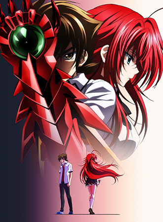 high-school-dxd-born-art-01