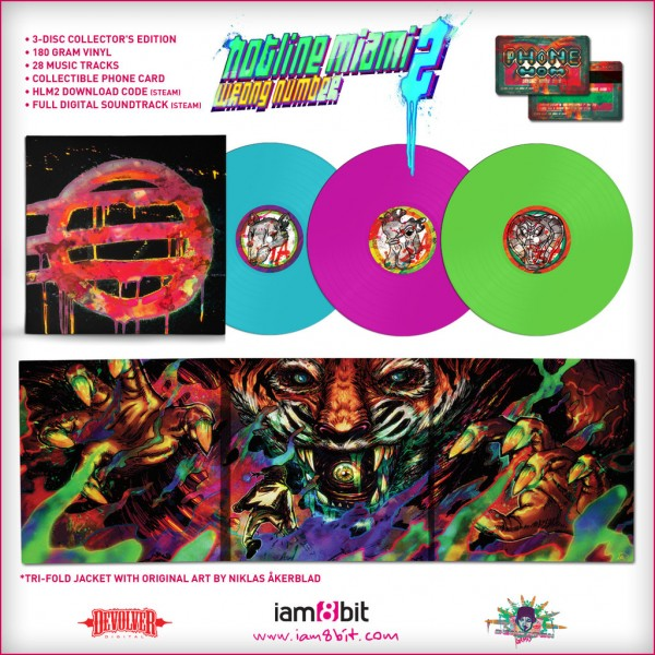 hotline-miami-2-wrong-number-boxart-001