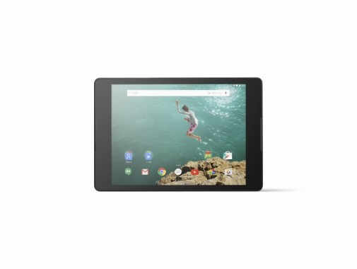 htc-google-nexus-tablet-photo-02