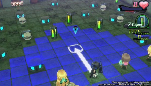 hyperdevotion-noire-battle-screenshot- (4)