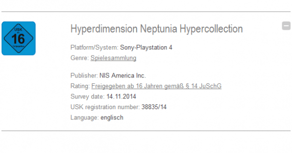 hyperdimension-neptunia-hypercollection-rating