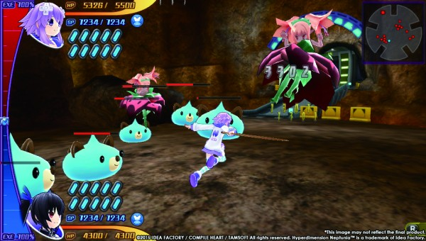 hyperdimension-neptunia-u-screenshots- (2)