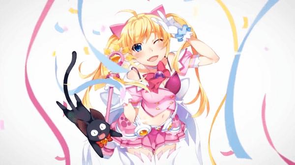 idol-mahou-shoujo-chiruchiru-michiru-screenshot-01
