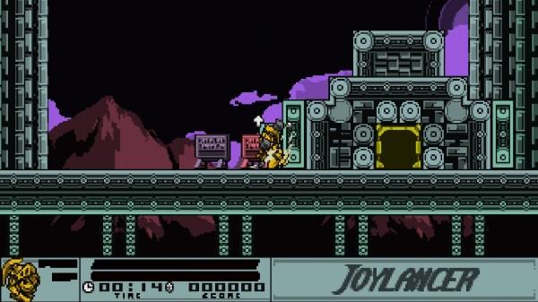 joylancer-screen-shot-03