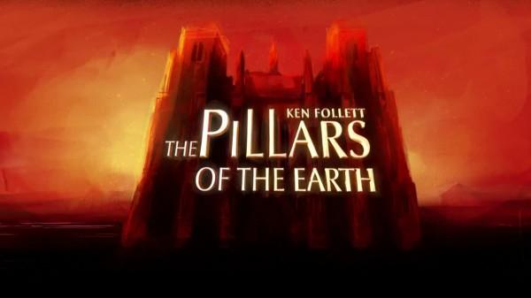 ken-follett-the-pillar-of-the-earth-title-001