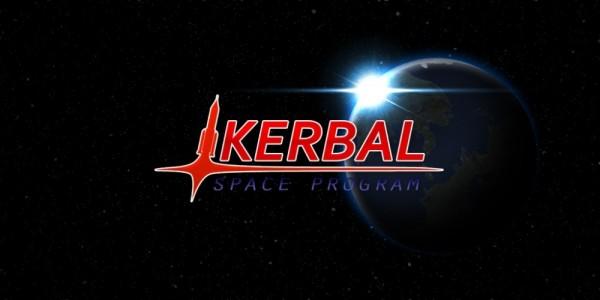 kerbal-space-program-logo-01