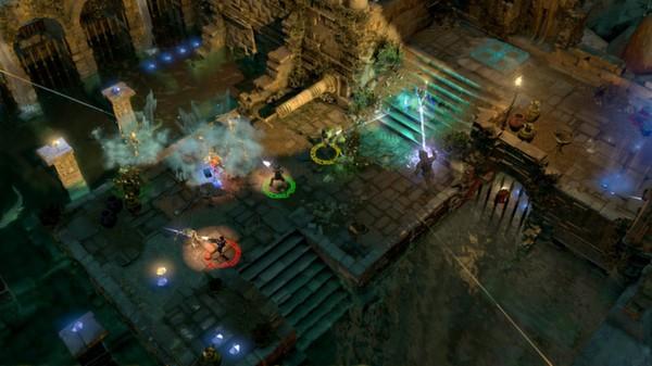 lara-croft-temple-of-osiris-screenshot-02