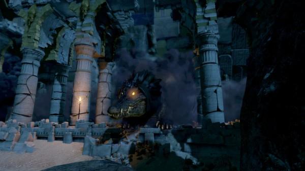 lara-croft-temple-of-osiris-screenshot-04