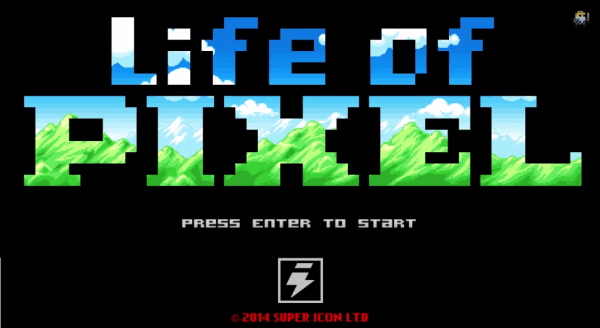 life-of-pixel-opening-screen-01