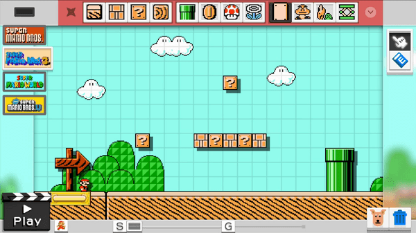 mario-maker-screenshot-02