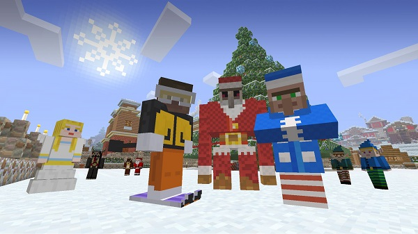 minecraft-holiday-skins-screenshot-01