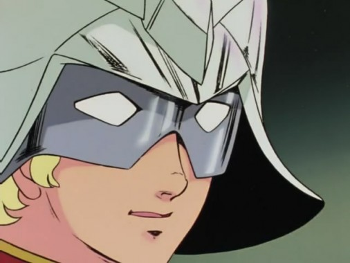 mobile-suit-gundam-series-collection-screenshot-03
