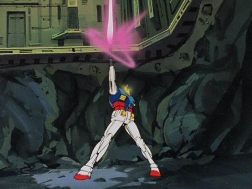 mobile-suit-gundam-series-collection-screenshot-06