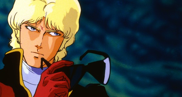 mobile-suit-zeta-gundam-screenshot-02