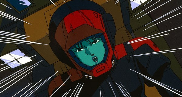 mobile-suit-zeta-gundam-screenshot-03