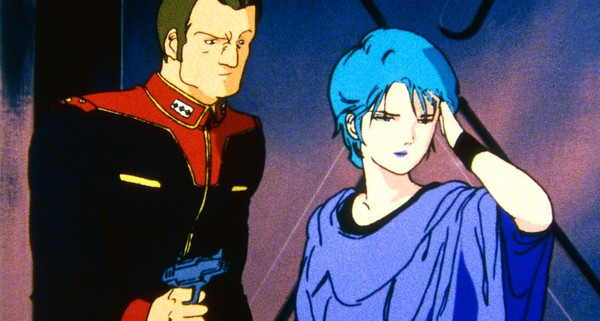 mobile-suit-zeta-gundam-screenshot-04