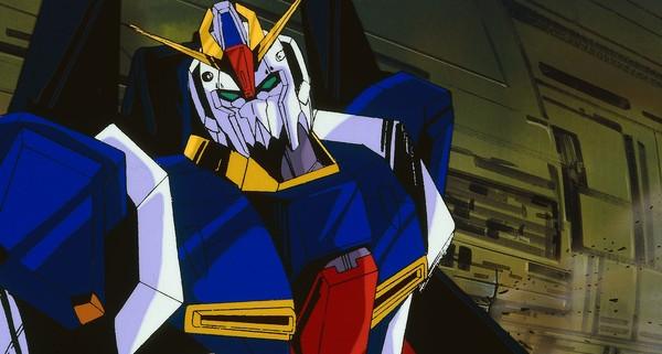 mobile-suit-zeta-gundam-screenshot-05