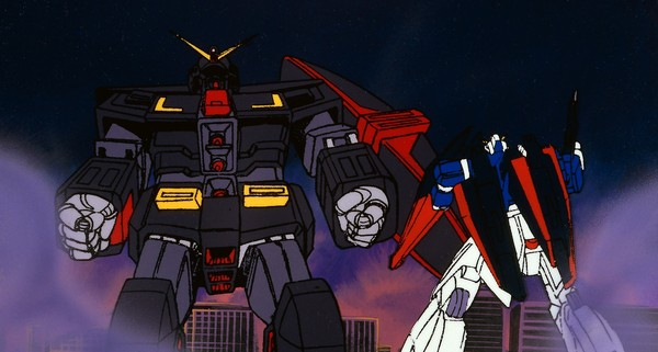 mobile-suit-zeta-gundam-screenshot-06