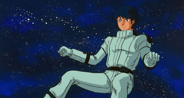 mobile-suit-zeta-gundam-screenshot-07