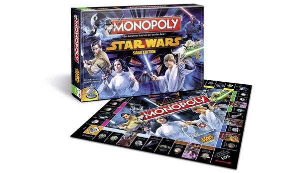 monopoly-star-wars-boxart-01