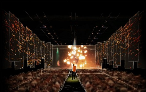 mushishi-stage-read-visual