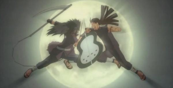 naruto-shippuden-ultimate-ninja-storm-4-promo-shot-02