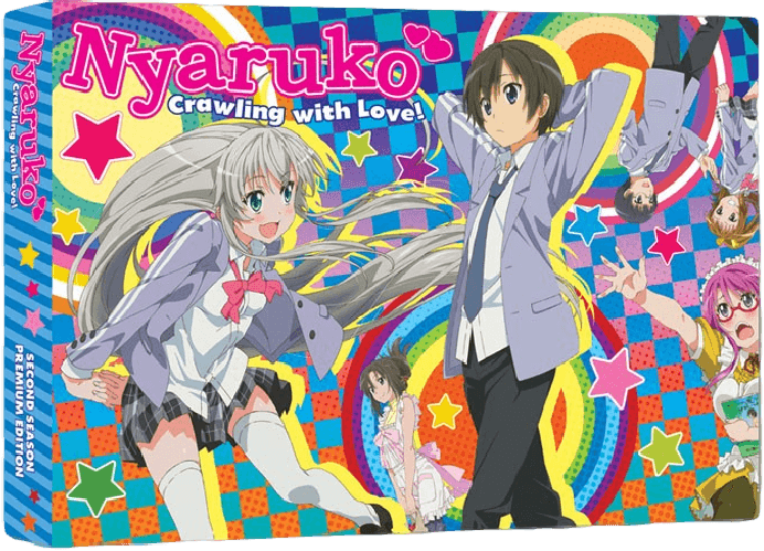 nyaruko-crawling-with-love-second-season-box-art