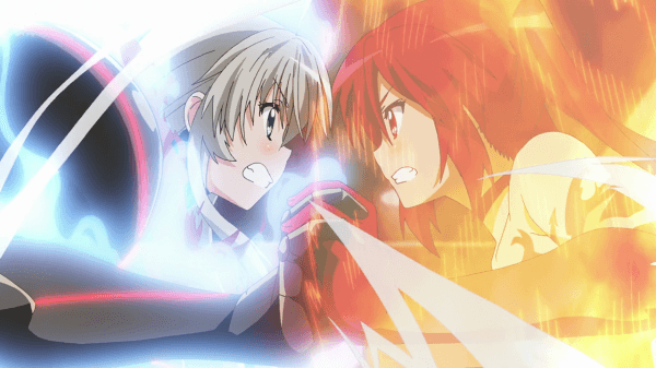 nyaruko-second-season-screenshot- (7)