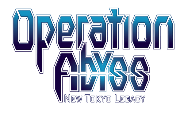 operation-abyss-logo