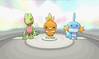 pokemon-alpha-sapphire-screenshot-02