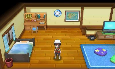 pokemon-alpha-sapphire-screenshot-03