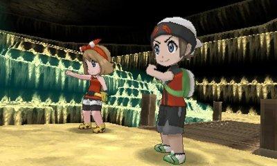 pokemon-alpha-sapphire-screenshot-04